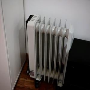 Il termosifone