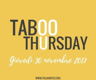 Taboo-Thursday-7-Italian-vocabulary-guessing-game-ItalianBites