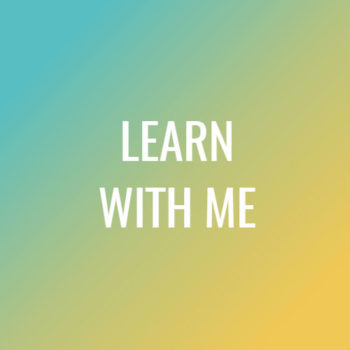 learn with me